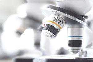光学機器用部品